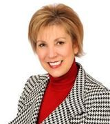 Michele Flory, Real Estate Pro in The Woodlands, TX