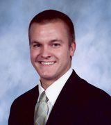 Profile picture for Dawson Boyer