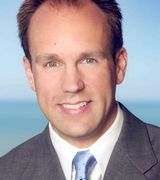 Greg Vollan, Real Estate Agent in Chicago, IL