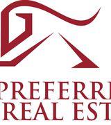 Vicky Boarman, Real Estate Agent in Fredericksburg, VA