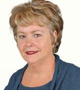 Vicki Duke, Real Estate Pro in New Smyrna Beach, FL