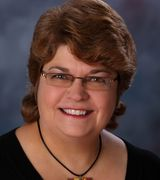 Madelyn Mitt…, Real Estate Pro in Andover, MA