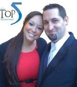 Profile picture for Caprika Realty