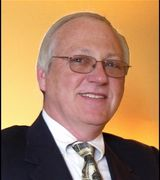 Dick Bieniek, Real Estate Pro in Louisville, KY