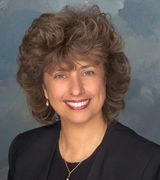 Carol Rayburn, Real Estate Pro in Cerritos, CA