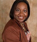 Wanda Britton, Real Estate Pro in Morrow, GA