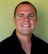 Joe Stafford, Real Estate Pro in Pembroke Pines, FL