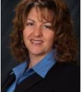 Jennifer Bierfeldt, Real Estate Agent in Rancho Cucamonga, CA