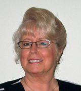 Jeanne L Turnock, Agent in Baltimore, MD