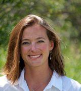 Anne  Staudt, Agent in Big Sky, MT