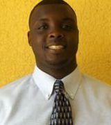 Ainsley Daux, Agent in Brandon, FL