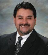 Hector Martinez, Agent in Omaha, NE