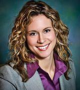 Laine Hash, Agent in Topeka, KS
