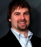 Daniel Mower, Real Estate Pro in Horseheads, NY