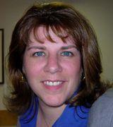 Joanne Eckha…, Real Estate Pro in North Attleboro, MA