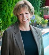 Sherry Francis, Real Estate Agent in Portland, OR