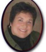 Stephanie Densmore, Agent in Sanford, ME