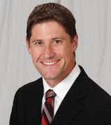 Mark Mitchell, Agent in Duluth, GA