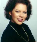 Profile picture for Aixa Moore