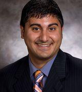 Aaron Esfaha…, Real Estate Pro in Montgomery, AL