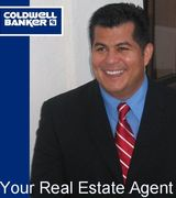 Anthony Gale…, Real Estate Pro in Brentwood, CA