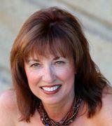 Liz Miller, Real Estate Agent in Lake Havasu City, AZ