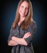 Jennifer Tom…, Real Estate Pro in Princeton, NJ