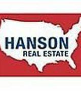 Profile picture for Hanson  Real Estate