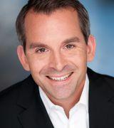 John F. Wyman, Real Estate Agent in Chicago, IL