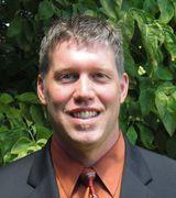 Damon Poquet…, Real Estate Pro in Columbia, MD