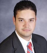 Rod Castaneda, Real Estate Pro in The Woodlands, TX