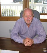 Walter Stiff, Real Estate Pro in Corolla, NC