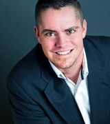 James  Kinney, Real Estate Pro in San Antonio, TX