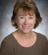 Debbie Baldw…, Real Estate Pro in Redmond, OR