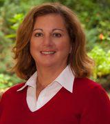 Ann Kaye, Agent in Wayne, PA