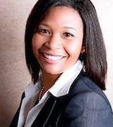 Marsha Edwards, Real Estate Agent in Miami Beach, FL