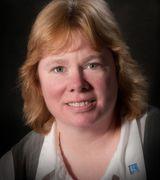 Sandy Deignan, Agent in Cranston, RI