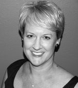 Laurie Gilmer, Agent in Portand, OR