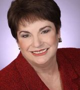 Margaret Woda, Real Estate Pro in Crofton, MD