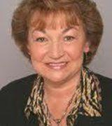 Marlene Belmore, Real Estate Agent in Nashua, NH