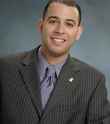Anthony Ramos, Real Estate Pro in Bethlehem, PA