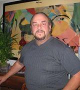 Profile picture for Don Hazelton