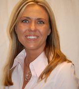 Kim Scott, Real Estate Pro in Humble, TX