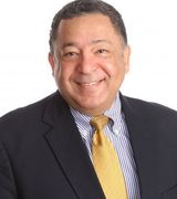 Jacques Hand…, Real Estate Pro in braintree, MA