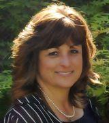 Profile picture for Laura Bertolacci