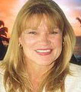 Kathleen Moore, Agent in Fort Lauderdale, FL