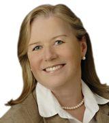Cheryl Garner, Real Estate Pro in Valencia, CA