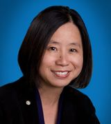 Sherry Sim, Real Estate Pro in Cayucos, CA