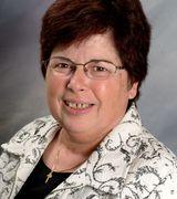 Roseanne Surridge, Agent in Ontario, NY