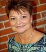 Profile picture for Ralene Nelson